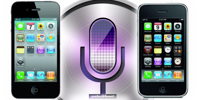 siri iphone 6 install siri on iphone 4 3gs on ios 6 1 jailbroken 12981
