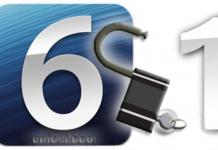 ultrasnw iOS