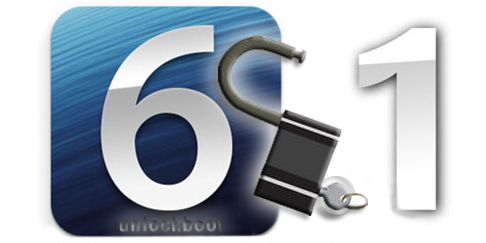 ultrasn0w unlock iOS 6.1.6