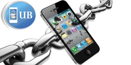 carrier unlock iphone for free