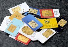 hack sim card