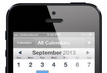 WWDC  September
