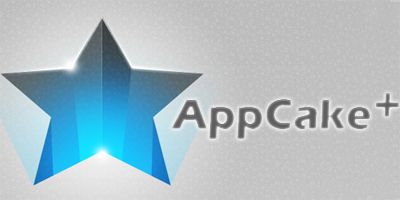 Download Appcake for iPhone