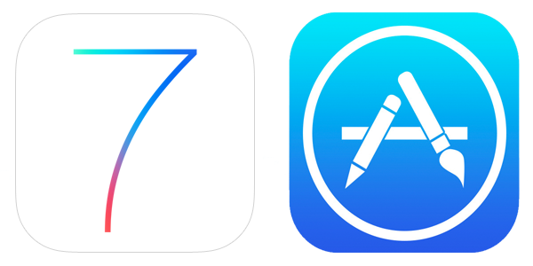 Top iOS 7 Apps