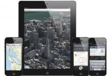 download apple ios  beta iphone ipad ipod