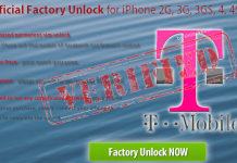 t mobile germany unlock