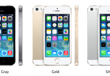 iphone s colors