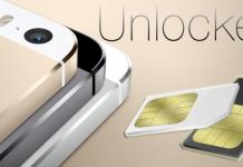 unlocked iphone s verizon