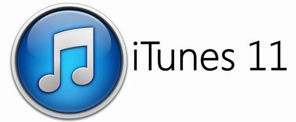Custom iOS 6.1.2 downgrade