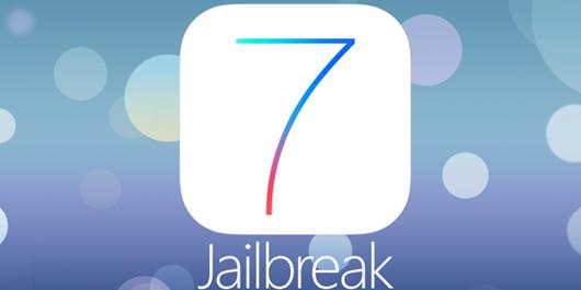 Cydia for iOS 7