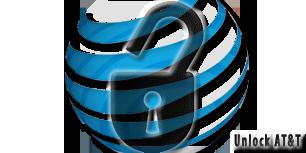 Unlock AT&T iPhone 4