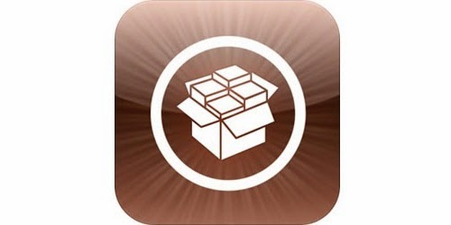Download Cydia 1.1.9