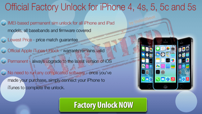 Unlock iPhone 4 4.12.09 baseband