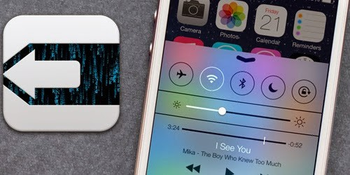 Best IOS 7 Tweaks