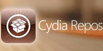 Best Cydia Repos iOS 7