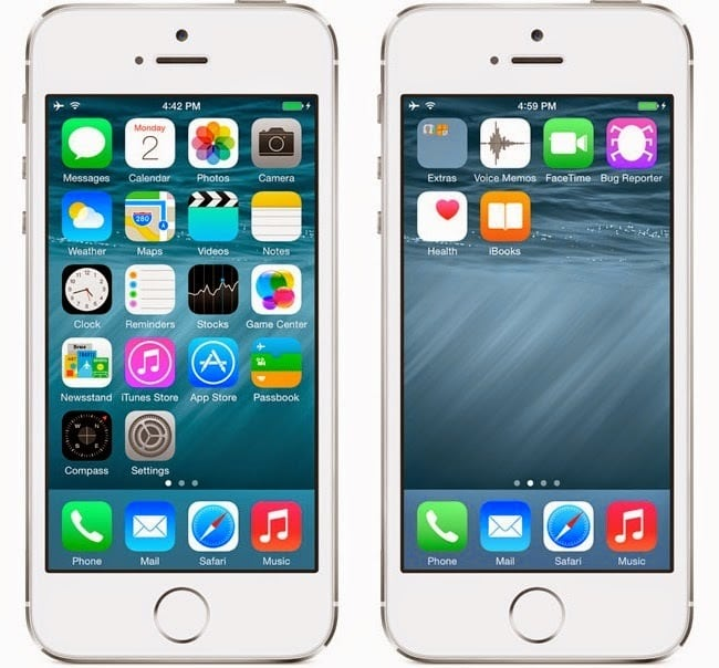 iOS 8 Beta Install Guide