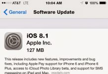 download ios