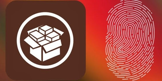 Best Touch ID Tweaks