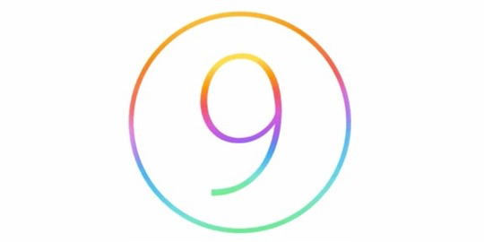 Download iOS 9 Beta 1