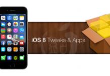Best iOS