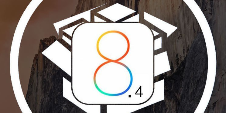 Best iOS 8.4 Tweaks