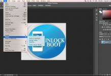 CS Mac OSX