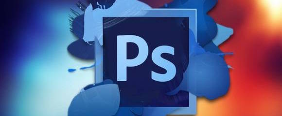 adobe photoshop cs6 download mac