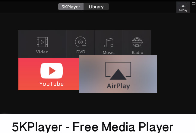 download 5k player for mac