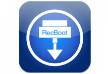 download recboot