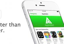 Appaddict download