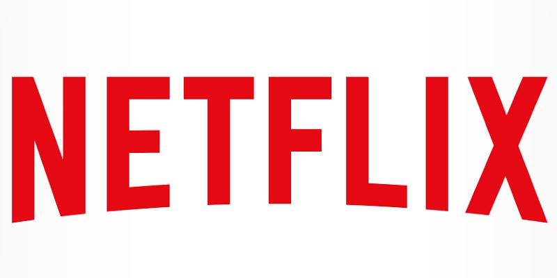 Netflix Error 1011