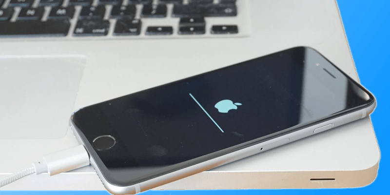 iphone software update fix software update failed error when update iphone 12330
