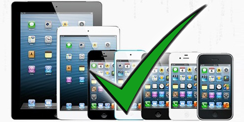 iphone warranty check apple warranty check for iphone or ipod touch 1959