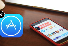 cancel app subscription on iphone