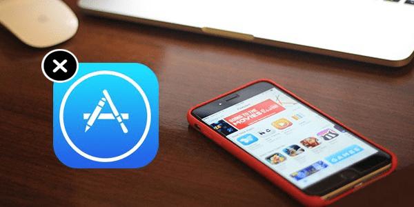 Cancel iPhone App Subscription