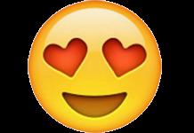 emoji android
