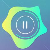 Poweramp Music Player for iPhone