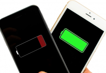 calibrate iphone battery airshou to record iphone screen on ios 10 10330