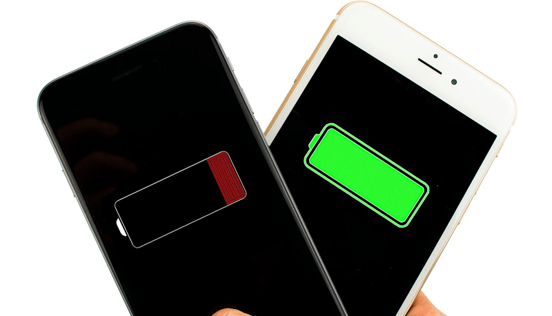 calibrate iphone battery calibrate iphone battery in 8 steps using our ultimate guide 7293