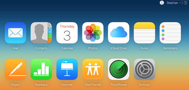 How To Locate Iphone Without Icloud