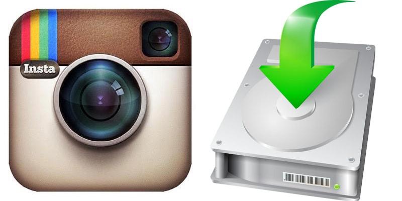 Скачать instagram 4 для iphone.