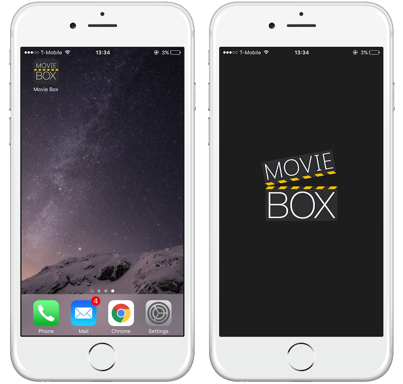 showbox app download iphone how to showbox for iphone or without jailbreak 16125