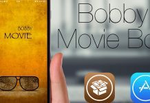 Download Bobby Movie Box