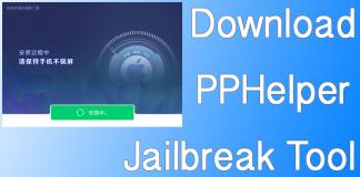 download pphelper tool