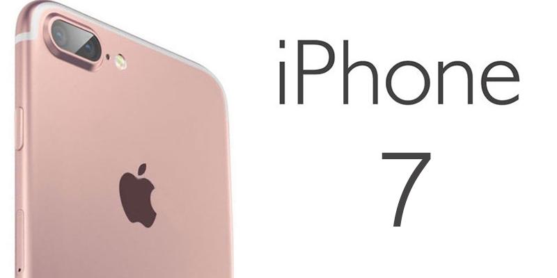 iphone 7 32gb base model