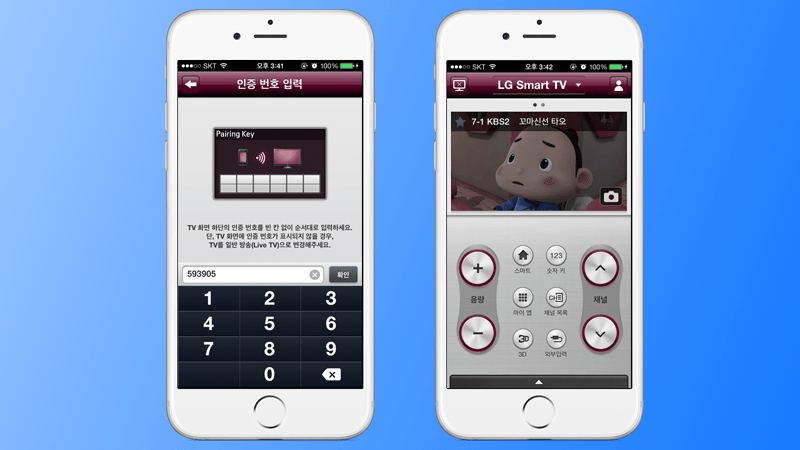 smart remote for iphone best smart tv remote apps for iphone 1878