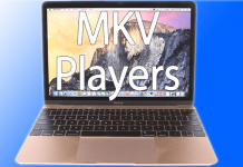 mkv players mac osx