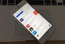 remove icloud apps