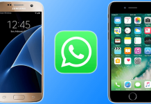 transfer whatsapp android ios