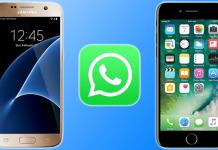 transfer whatsapp android ios